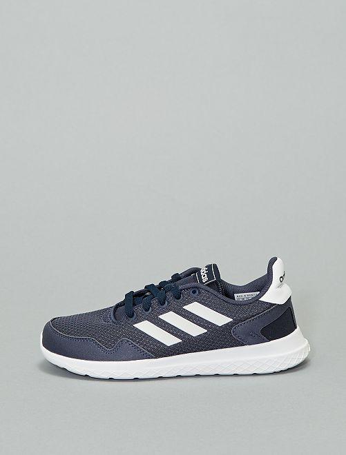 Zapatillas 'Adidas Archivo'                             AZUL