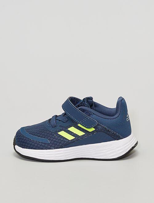 Zapatillas 'Adidas'                             BEIGE