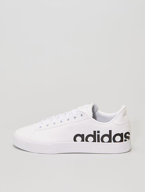 Zapatillas 'Adidas' 'DAILY 3.0                             BEIGE