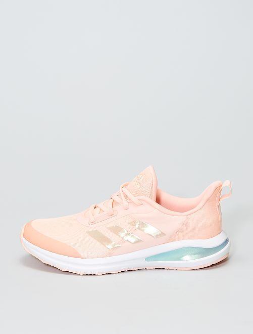Zapatillas 'Adidas' 'FortaRun'                             BEIGE