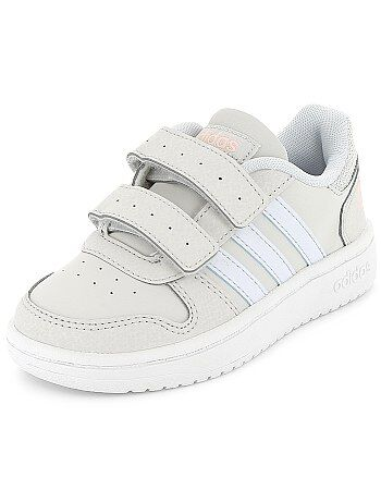 Zapatillas 'Adidas Hoops CMF C' - Kiabi