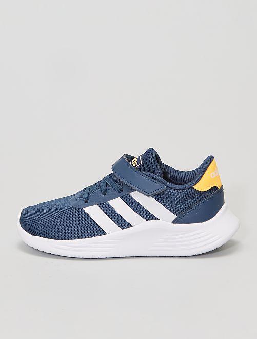 Zapatillas 'Adidas' 'Lite Racer 2.0 C'                             AZUL