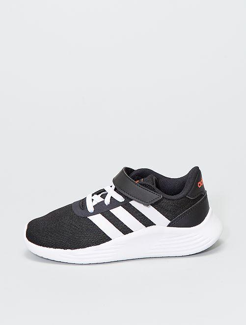 Zapatillas 'Adidas Lite Racer 2.0'                             NEGRO