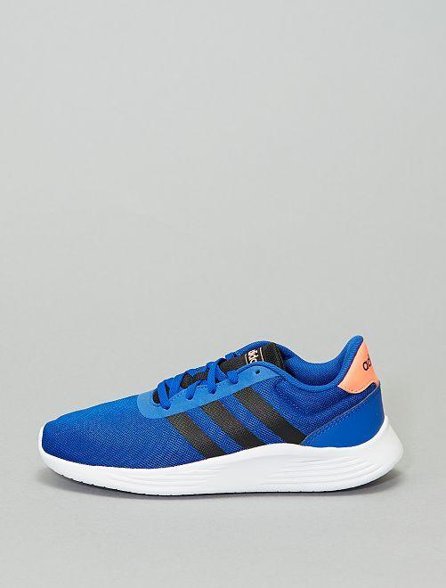 Zapatillas 'Adidas Lite Racer K'                             AZUL