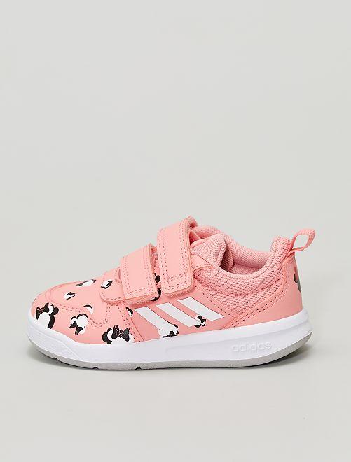 Zapatillas 'Adidas' 'Minnie' 'Disney'                             BEIGE