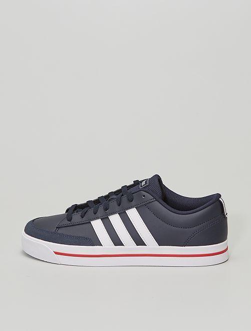Zapatillas 'Adidas Retrovulc'                             AZUL