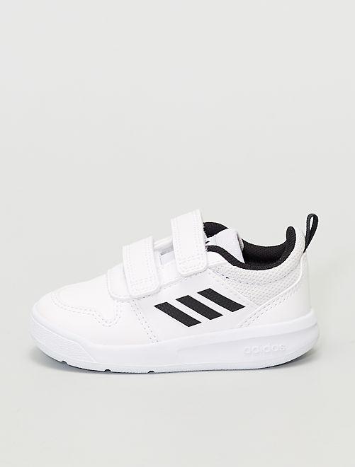 Zapatillas 'Adidas Tensaur 1'                             BEIGE