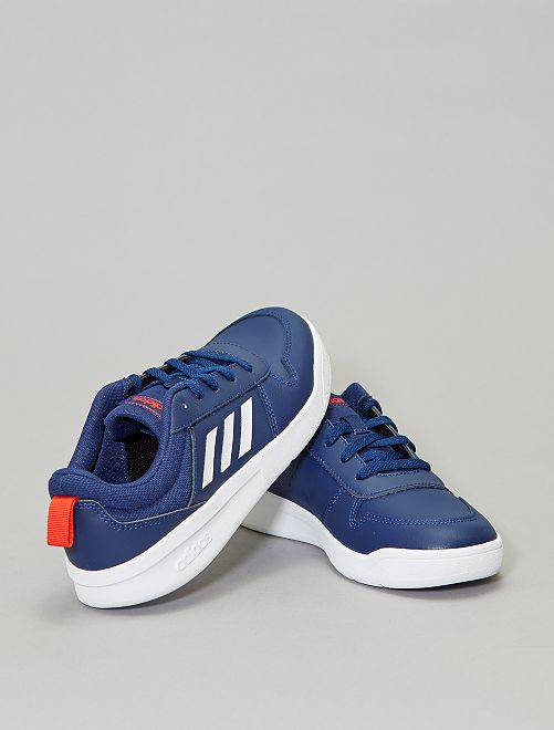 Zapatillas 'Adidas Vector'                             AZUL Zapatos