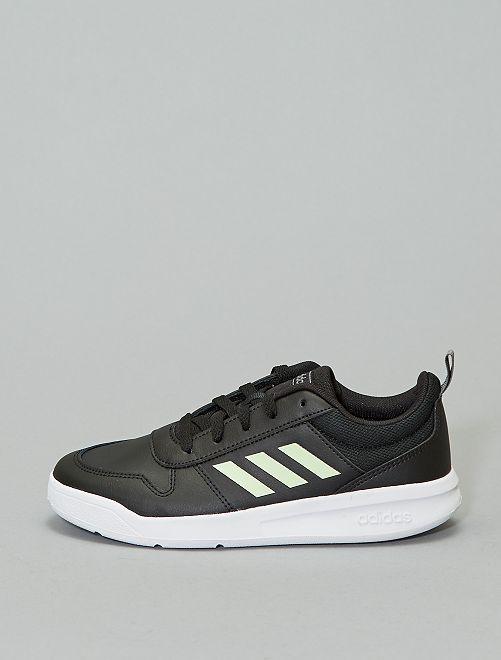Zapatillas 'Adidas Vector'                             NEGRO