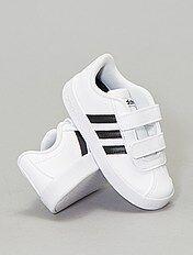 Adidas | Kiabi | La moda a pequeños precios