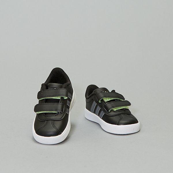zapatillas adidas niño velcro 30