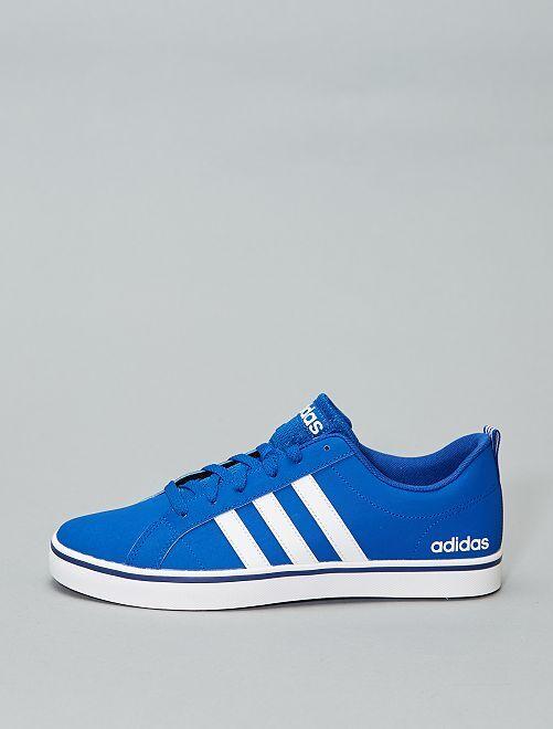 Zapatillas 'Adidas' 'VS PACE'                             AZUL Hombre