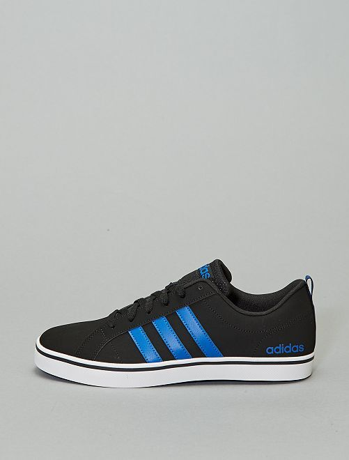 Zapatillas 'Adidas' 'Vs Pace'                             NEGRO