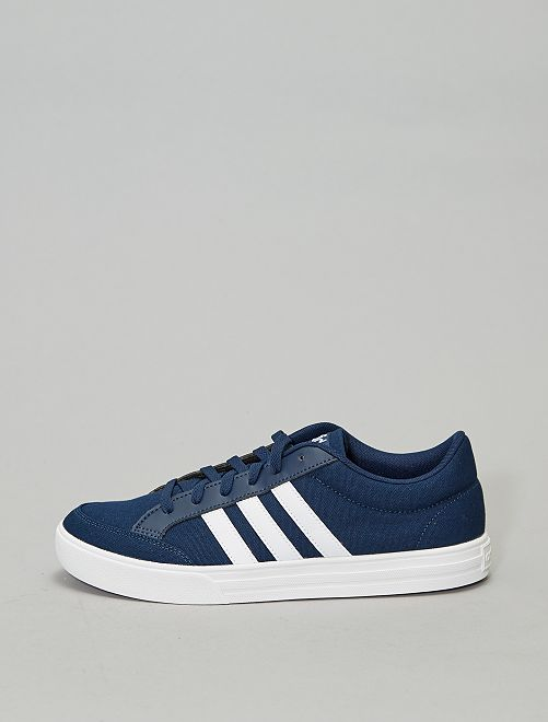 Zapatillas 'Adidas' 'VS SET'                             AZUL