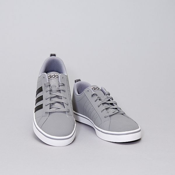 zapatillas adidas sneakers hombre