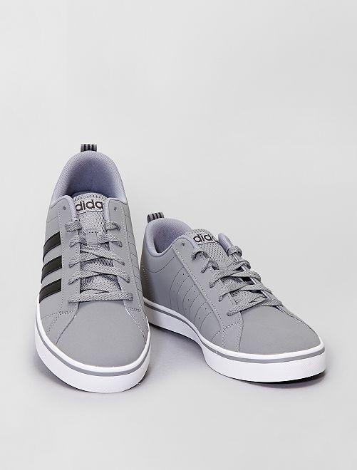 Zapatillas 'Adidas 'VS Space'                             GRIS