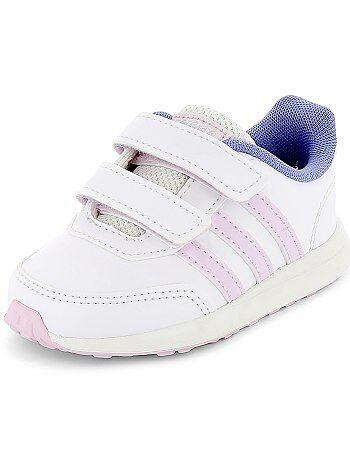 Zapatillas 'Adidas' 'VS Switch 2 CMF C' - Kiabi