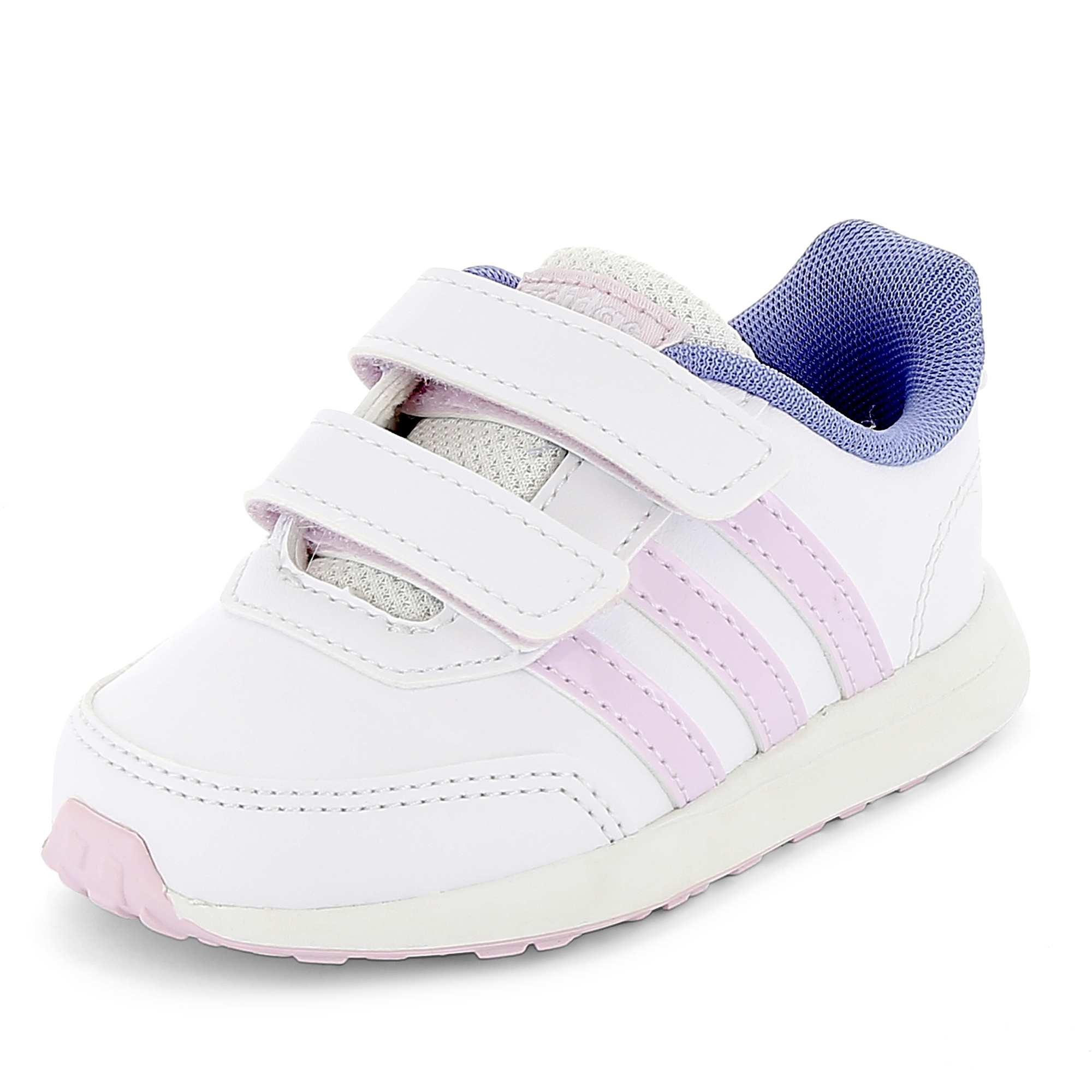 adidas niña zapatillas 23