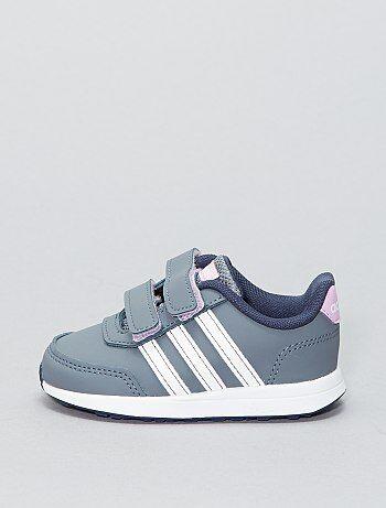 Zapatillas 'Adidas' 'VS SWITCH 2 CMF INF' - Kiabi