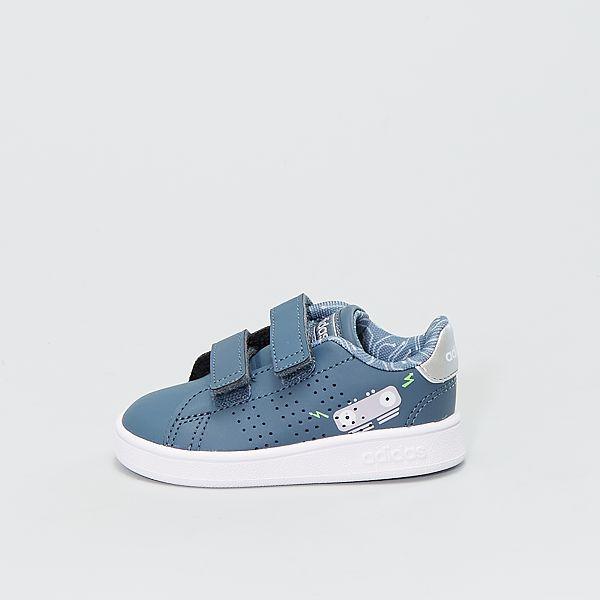 adidas bebé niña zapatillas