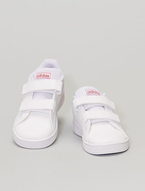 Zapatillas 'Advantage I' 'Adidas'                             blanco