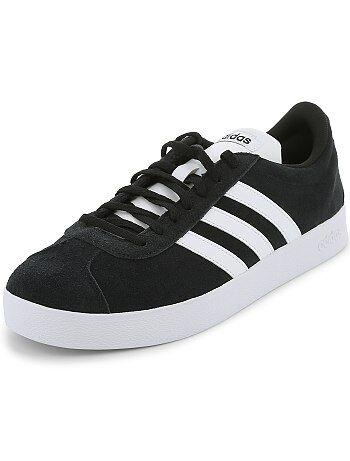 Zapatillas bajas 'Adidas' - Kiabi
