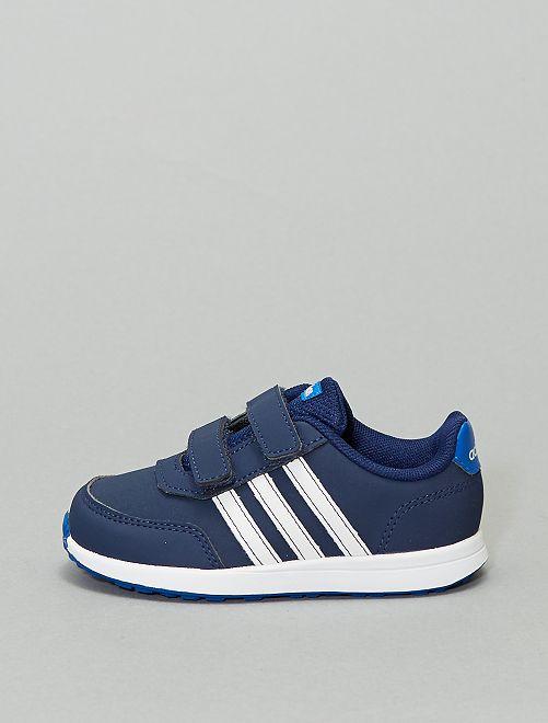 Zapatillas bajas 'Adidas' 'VS Switch 2 CMF INF'                                         AZUL
