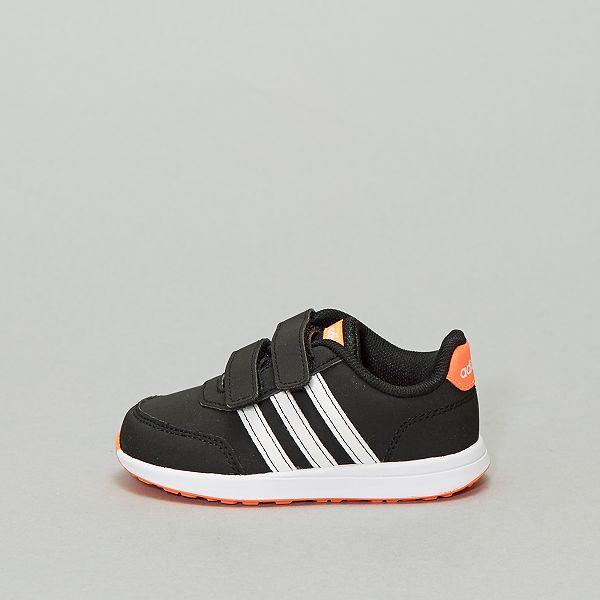 zapatillas niño 30 adidas