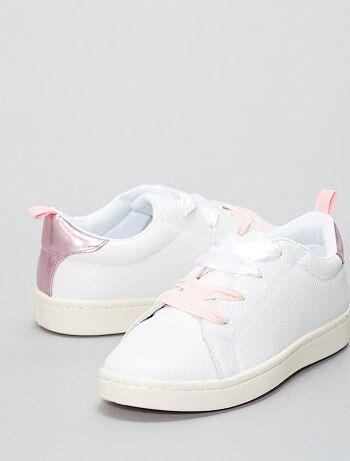 24a31d3ac28 Compra online tus zapatillas deportivas para Mujer