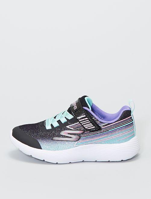 Zapatillas bajas 'Skechers' multicolor                             BEIGE