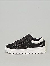 zapatos skechers dama 2018 originales kl
