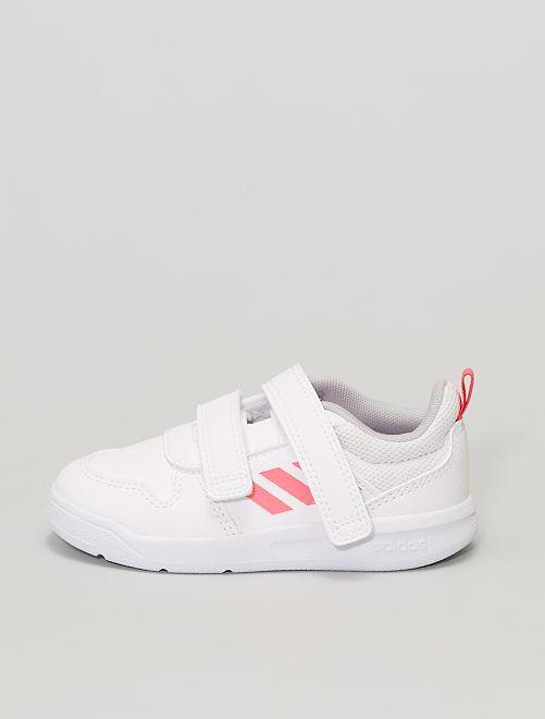 Zapatillas 'Breaknet' 'Adidas'                             BLANCO