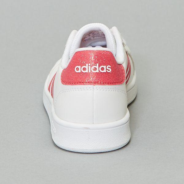 adidas brillantes zapatos