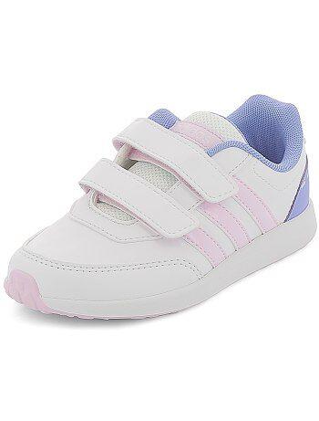 Zapatillas con velcro 'Adidas' 'VS Switch 2 CMF C' - Kiabi