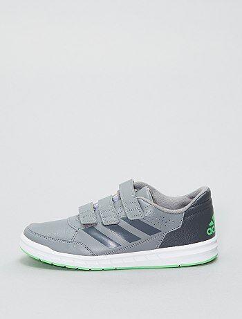Zapatillas con velcros 'Adidas AltaSport CF K' - Kiabi
