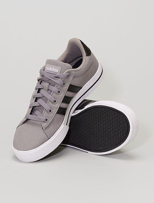 Zapatillas 'Daily 3.0K' 'Adidas'                             BEIGE