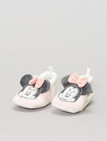 Minnie mouse   Kiabi   a La moda a   pequeos precios 6d2864