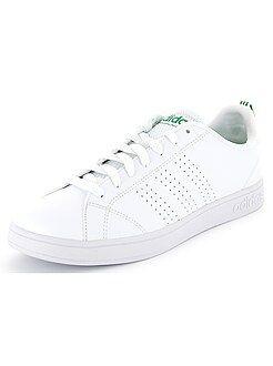 Zapatos - Zapatillas de deporte 'Adidas Advantage Clean'