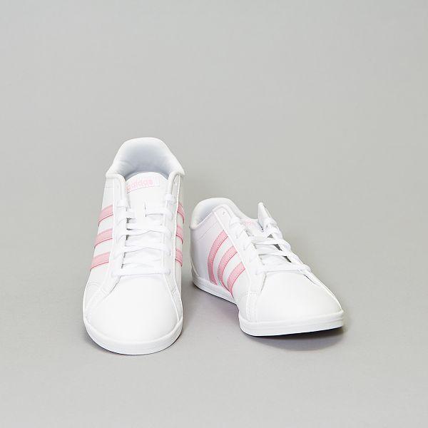 zapatillas 48 adidas