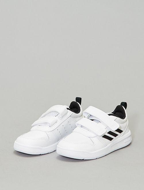 Zapatillas de deporte 'Adidas Vector'