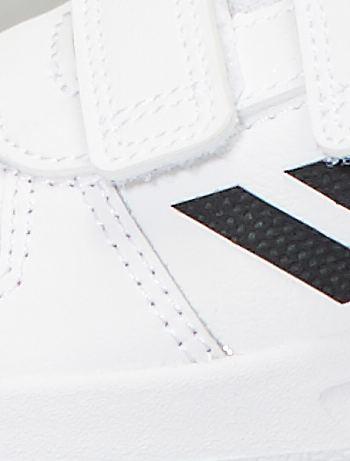 Vector' 'adidas Zapatillas Deporte De Zapatillas m8PyvNnwO0