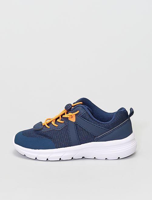 Zapatillas de running                                         azul navy