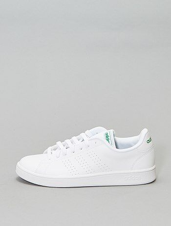 Zapatos Tallas Grandes Hombre Talla 38 Kiabi