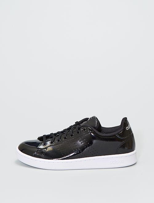 Zapatillas deportivas 'adidas' 'advantage'                             NEGRO