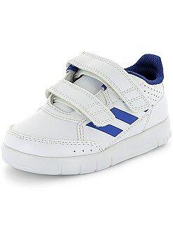 Zapatillas deportivas 'Adidas AltaSport CF I'