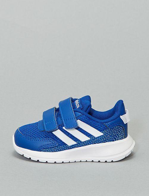 Zapatillas deportivas 'Adidas'                             AZUL