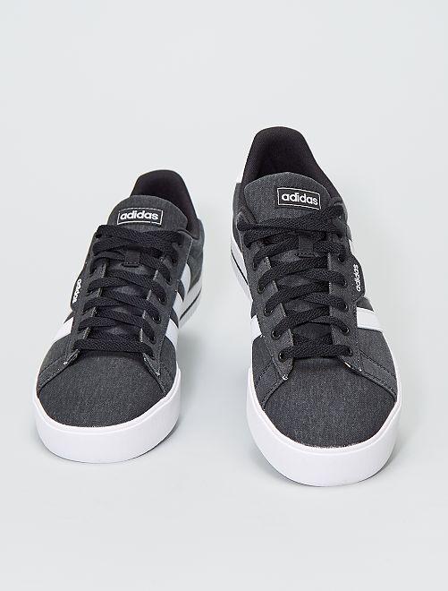 Zapatillas deportivas 'adidas' 'DAILY 3.0                             NEGRO