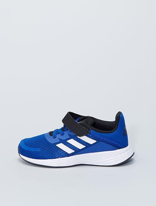 Zapatillas deportivas 'adidas duramo SL C'                             AZUL