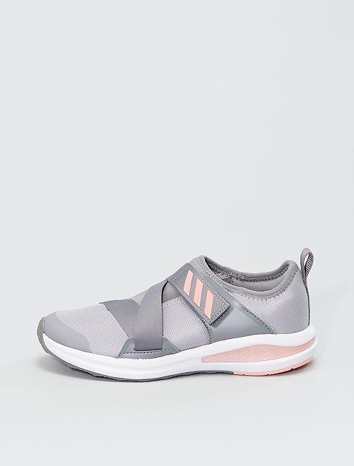 Zapatillas deportivas 'Adidas' 'FortaRun'                             GRIS