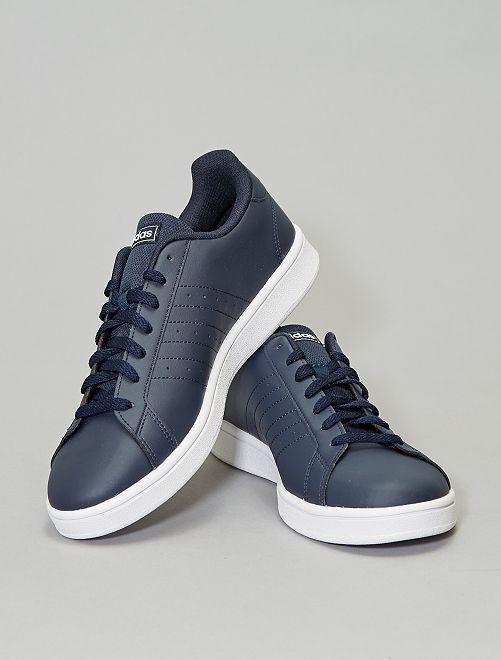 Zapatillas deportivas 'Adidas Grand Court'                                                     AZUL